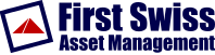 First Swiss Asset Management Logo